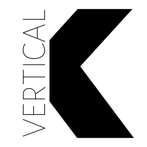 K VERTICAL
