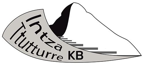 Kilometro vertical Intza-TTutturre