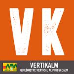 vertikalm kilometro vertical