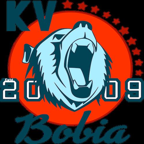 KV LA BOBIA