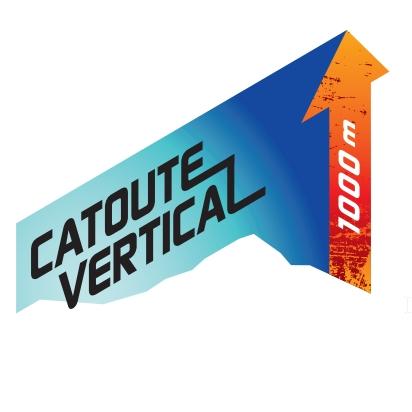 KV Catoute