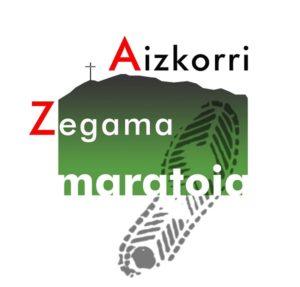 kv Zegama Aizkorri Kilometro Vertical