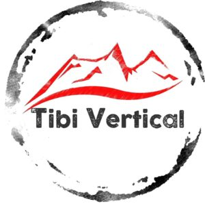 Tibi Vertical