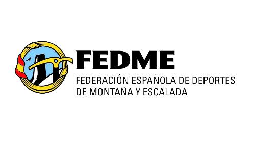 Reglamento FEDME 2020 de carreras por montaña