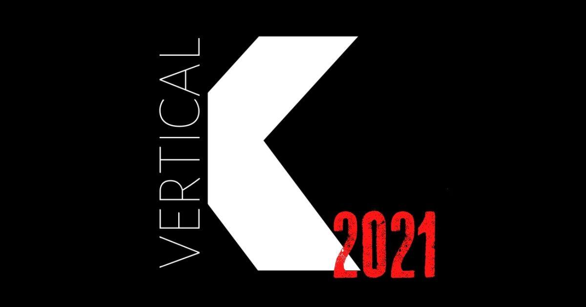 KILOMETRO VERTICAL 2021